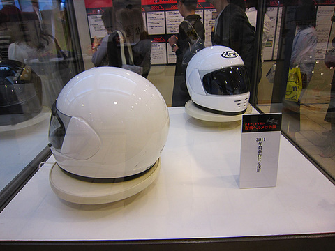 09307gentsuki6_helmet.jpg
